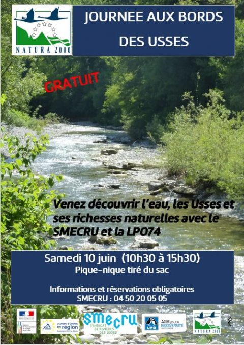 image affiches 10-06