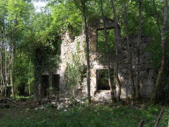 moulin brichet choisy (chemin faisant)
