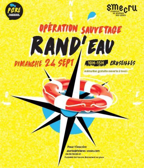 randeau24-09