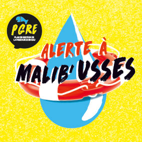 carre-Malibusses