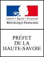 Logo-Préfet74