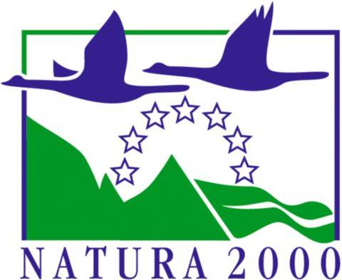 logo-natura-2000-original