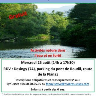 AFFICHE-riviere_page-0001