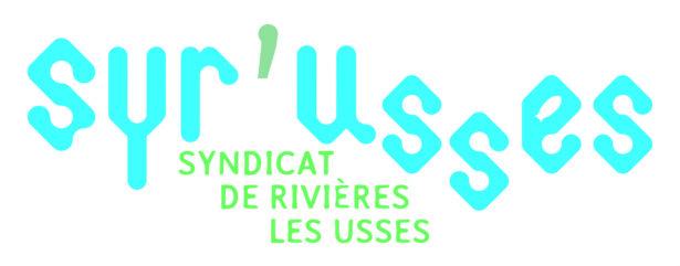 LogoSyr'Usses