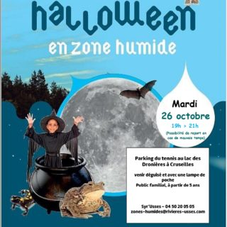 Affiche-halloween-Syr'Usses
